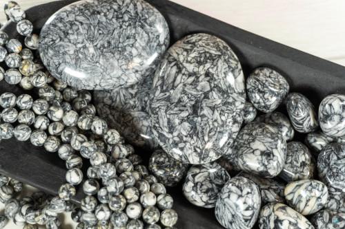 Pinolith (Pinolite)