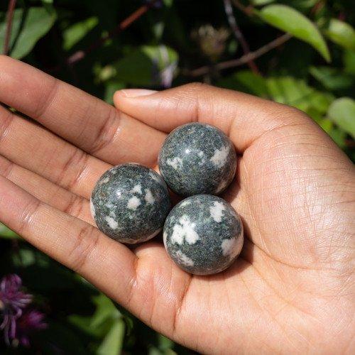 Preseli Bluestone Small Sphere