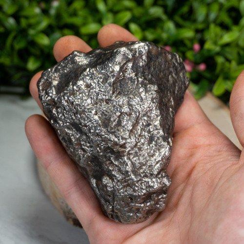 Campo Del Cielo Meteorite #6