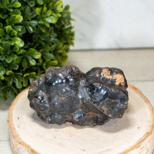 Large Botryoidal Hematite #1