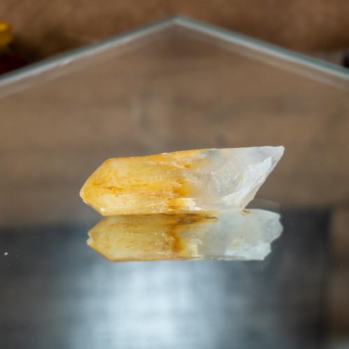 Mango Quartz #1