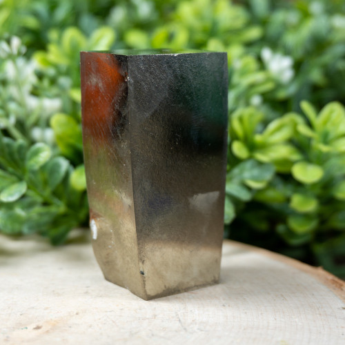 Tabular Pyrite #3
