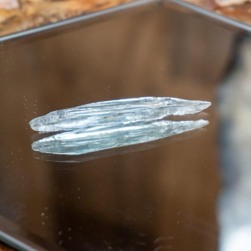 Aquamarine Stick #5