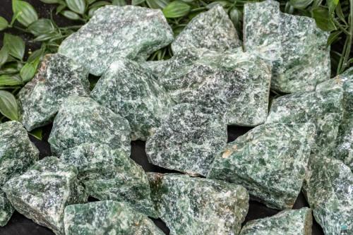 Green Tanzurine