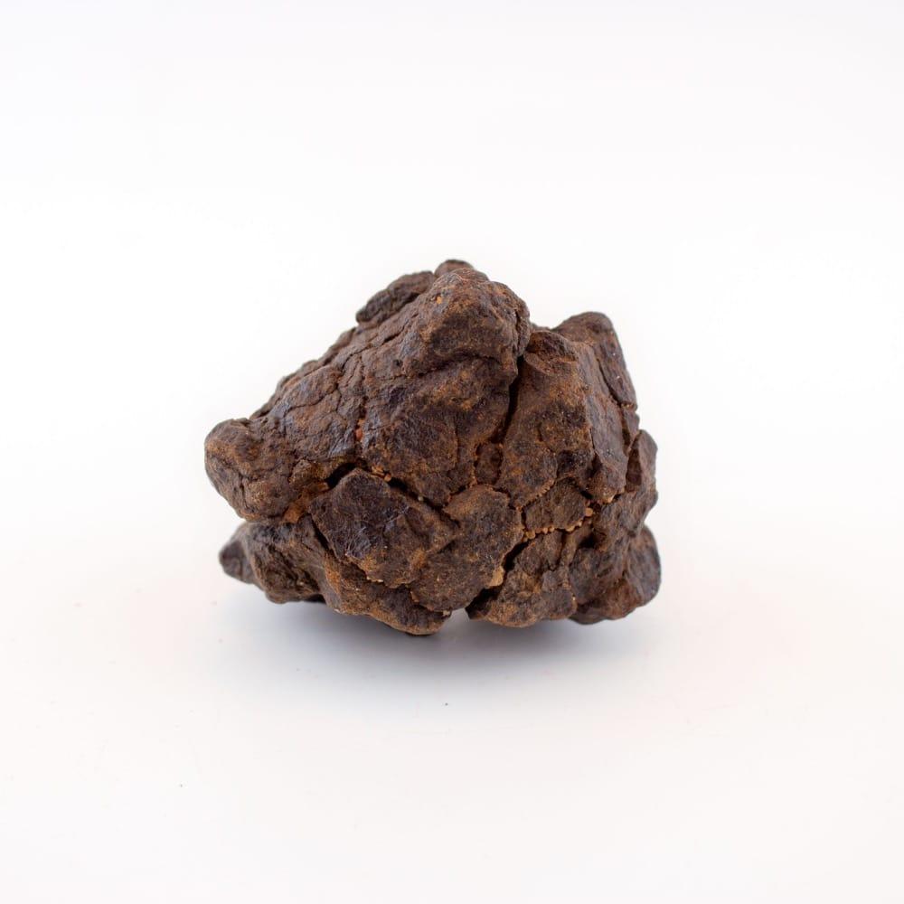 "4420 ""Gravity Palm"" Meteorite"