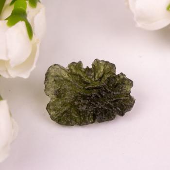 Moldavite 3.5g