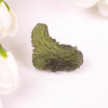 Moldavite 4g