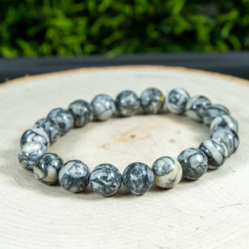 Pinolith Bracelet